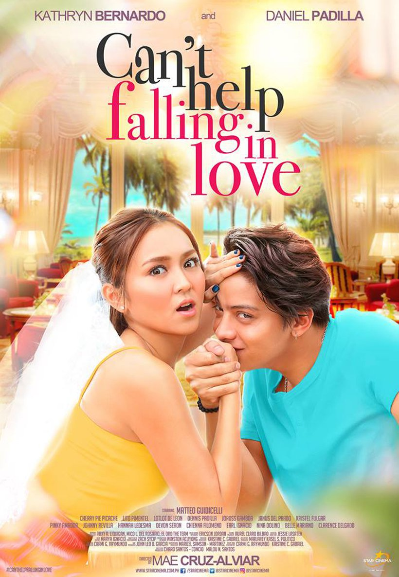 more-can-t-help-falling-in-love-poster